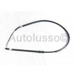 159 - O/S Hand Brake Cable