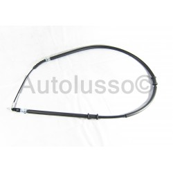 159 - N/S Hand Brake Cable