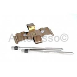 Brembo Caliper Pin Kit - Mito