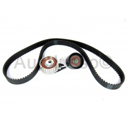 1.8 Timing Belt Kit