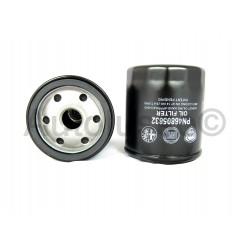 Oil Filter 2.4 10V