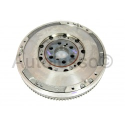 Dual Mass Flywheel - 147 / 156 / GT