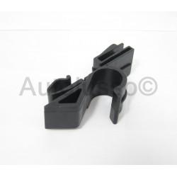 147 / GT N/S Parcel Shelf Clip