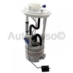 GT 2.0 JTS Fuel Pump