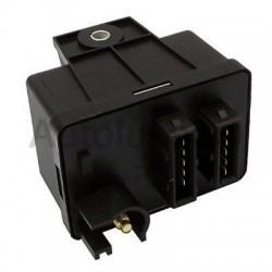 Glow Plug ECU