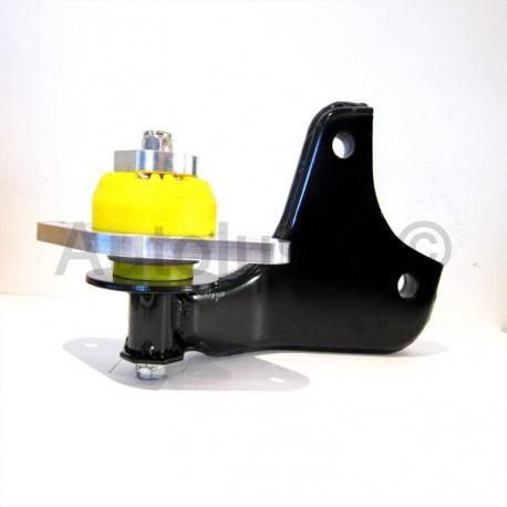 Powerflex Rear Engine Mount - GTA / V6 / JTD