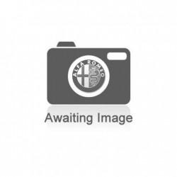 Giulietta Gearbox Position Sensor