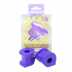 GTV Front Anti Roll Bar Bush (95-02) 20mm
