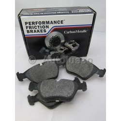 Performance Friction Brake Pads 147/156/GT Standard