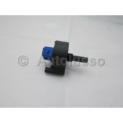 2.4 20v JTDm Fuel Water Sensor
