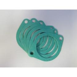 V6 3.0 / 3.2 Trumpet Gasket Seal