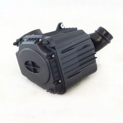 Air Filter Housing (Box) - 159