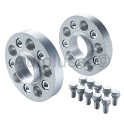 Eibach Wheel Spacers - 159