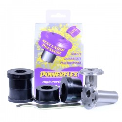 Powerflex Front Suspension Arm Bush (Front ) Camber Adjustable - Giulietta