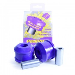 Powerflex Front Wishbone Rear Bush - Giulietta