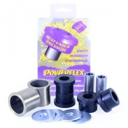 Powerflex Rear Lower Arm Outer Bush - Giulietta