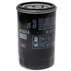 Oil Filter (Late type) - Giulietta / 4C
