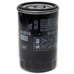 Oil Filter (Late type) - Giulietta / 4C
