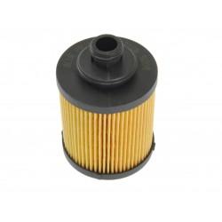 Oil Filter - Mito 1.3 (Variant)