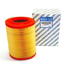 Air Filter - 159 / Brera / 939 Spider (All Models)