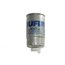 Fuel Filter - 147 & 156 1.9 16v