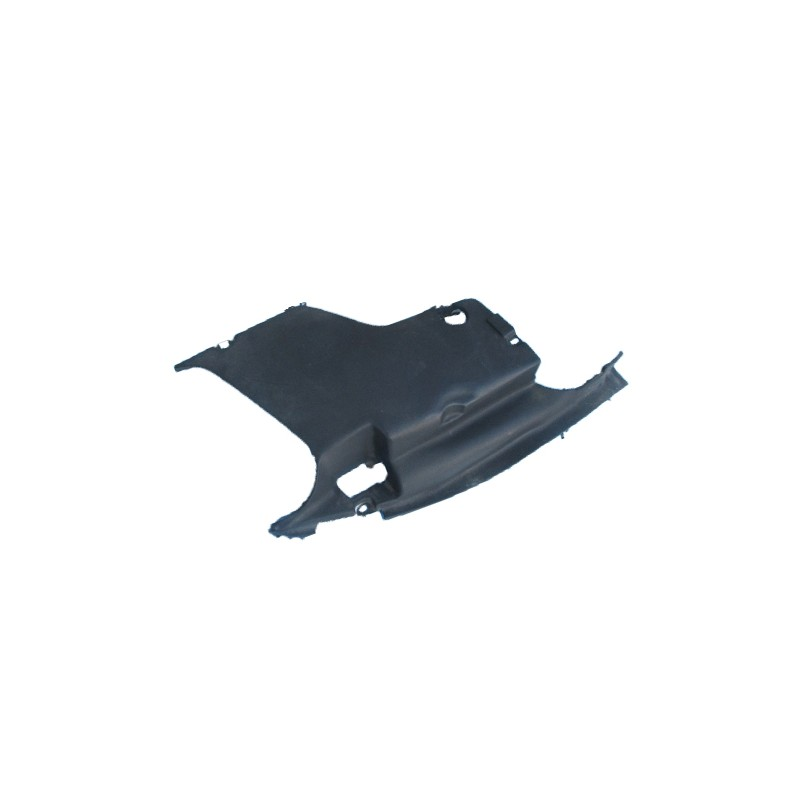 N S Inner Wing Cover Autolusso Parts Ltd