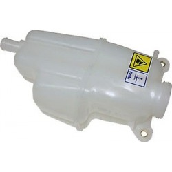 1750 TBi Coolant Header Tank