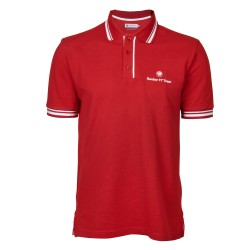Sauber - Alfa Romeo Team Polo Shirt
