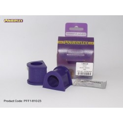 Powerflex Front Anti-Roll Bar Bush 23mm GTA