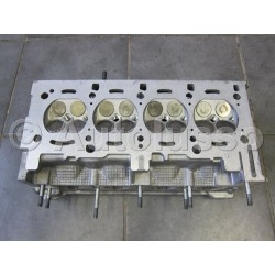 2.0 JTS Cylinder Head - Reconditioned