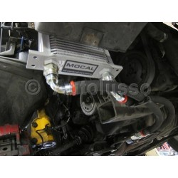 GTV 3.0 & 3.2 V6 Oil Cooler and Pipes Replacement Kit