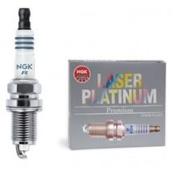 NGK Laser Platinum V6 Spark Plug
