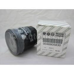 Oil Filter - 3.0 & 3.2 V6