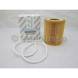 Oil Filter - 159 1.9 JTDm