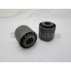 Rear Hub Bushes - 147/156/GT