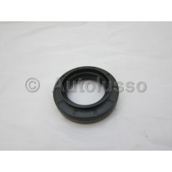 Nearside Driveshaft Seal