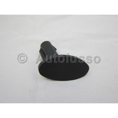 Passenger Door Screw Cover