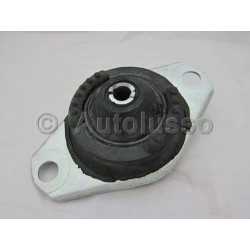 Diesel rear Engine Mount