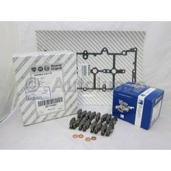 Broken Belt Repair Kit