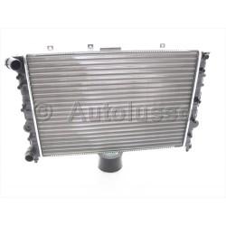 Radiator 156 1.9 & 2.4 (Diesel Only)