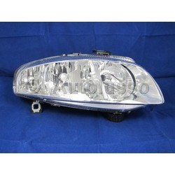 GT O/S Headlight