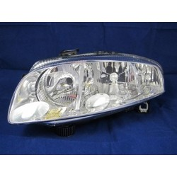 GT N/S Headlight