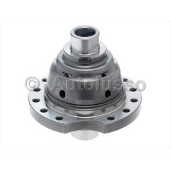Quaife (M32) QDF25B ATB Helical LSD Differential