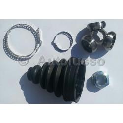 Diesel Driveshaft Repair Kit 1.9 JTDm