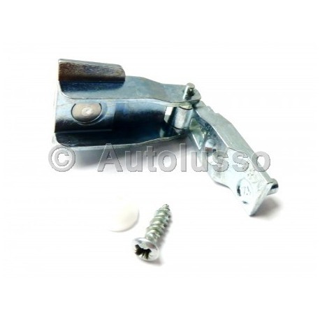 Door Handle Hinge Repair Kit - 147/GT
