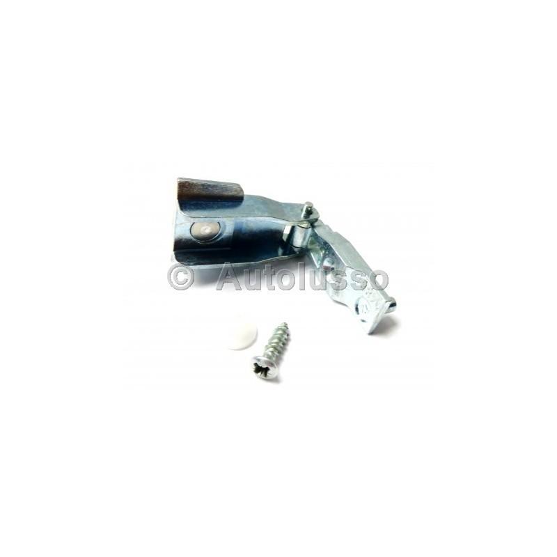 Door Handle Hinge Repair Kit 147 Gt Autolusso Parts Ltd