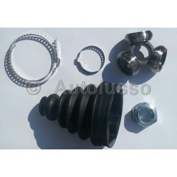 Diesel Driveshaft Repair Kit 2.4 JTDm (159/Brera)