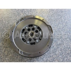 Dual Mass Flywheel - 159/Brera 3.2 V6