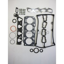 Twinspark Headgasket Set CF3 Engine - 1.6, 1.8 & 2.0