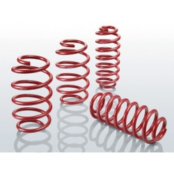 Eibach Pro-Kit Lowering Springs